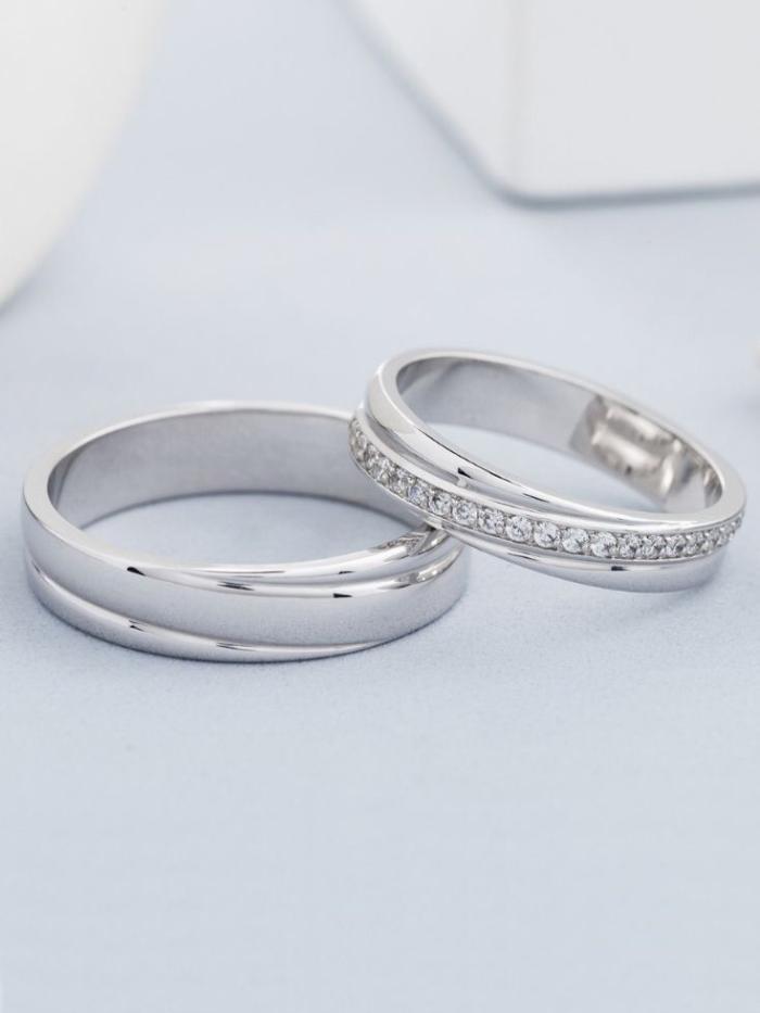 MARRIED #แต่งงานแล้วครับกุกวี   KookV