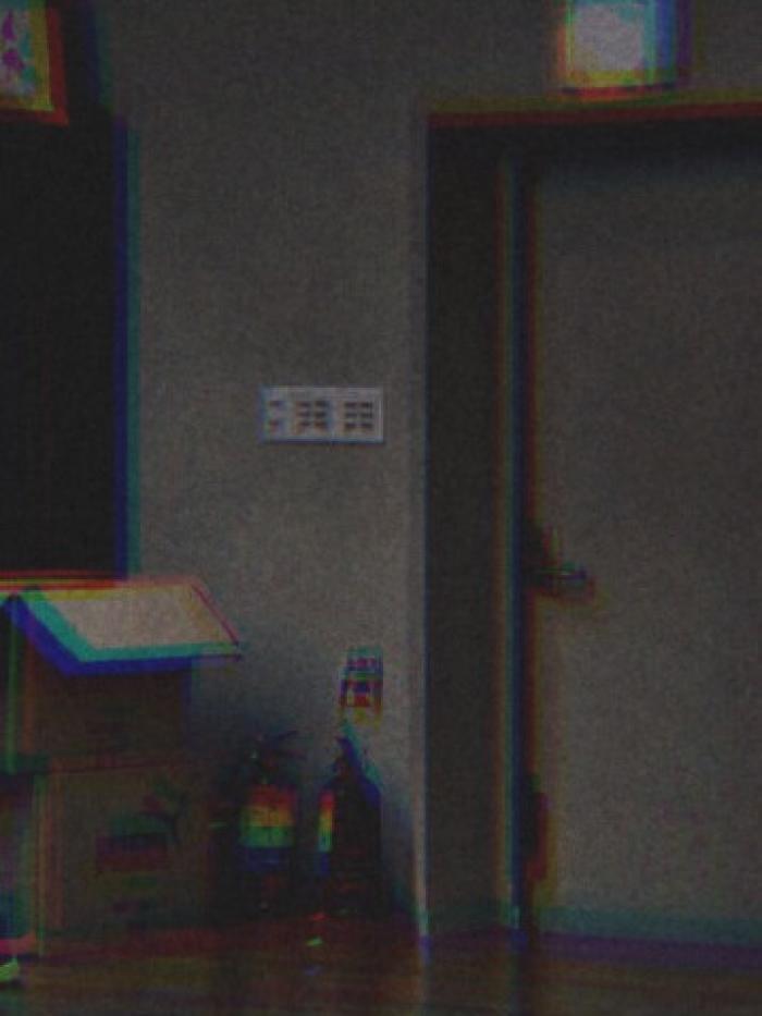 [BTS] ห้องวิศวกรรมนั่นอ่ะนะ