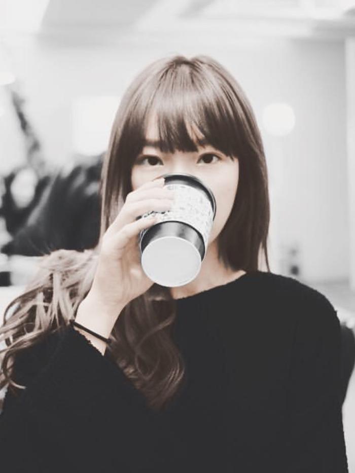 W H O (Taeny)