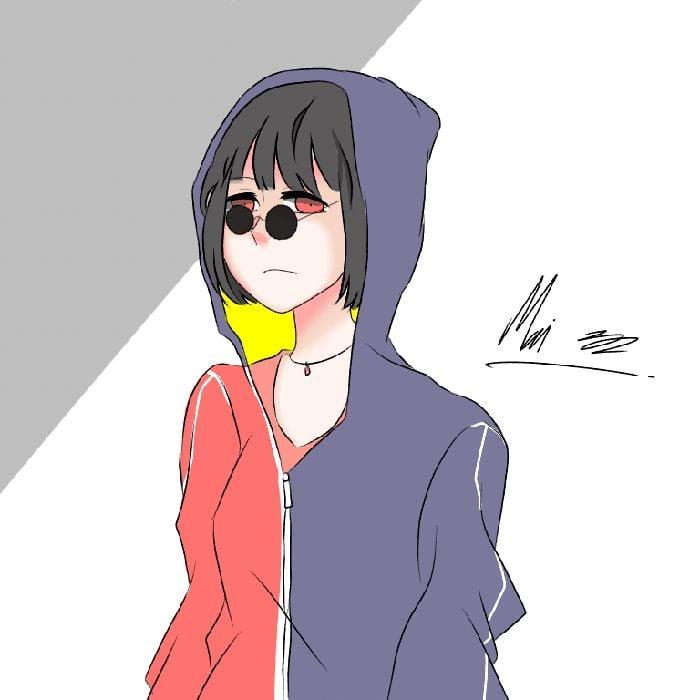 profile cover