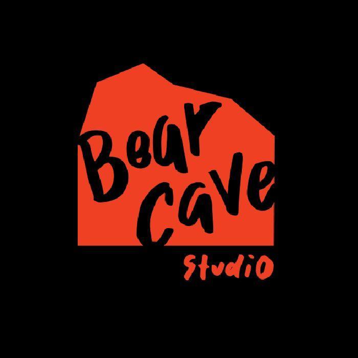 Bear Cave Studio