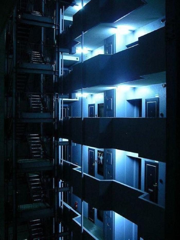 APARTMENT ; NCT
