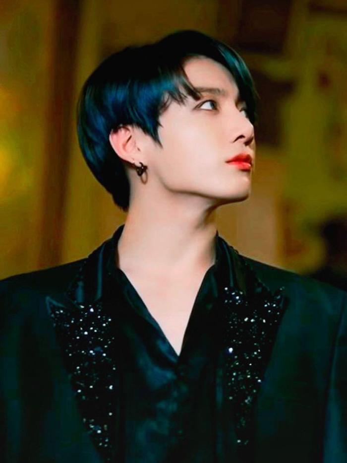 My prince #คนดูแล  kookv