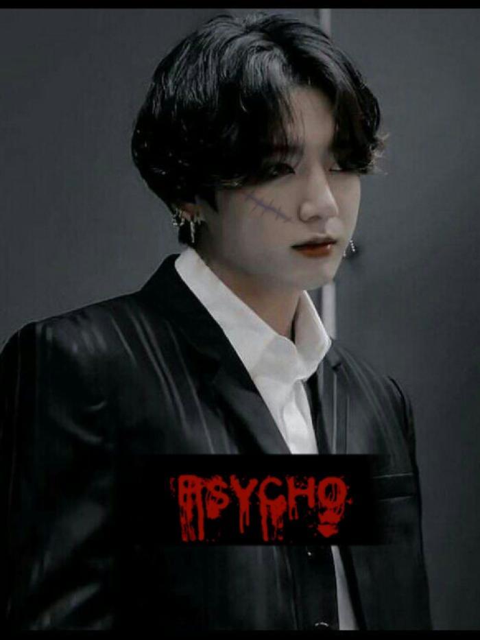 psycho-kookv-หน้าปก-ookbee