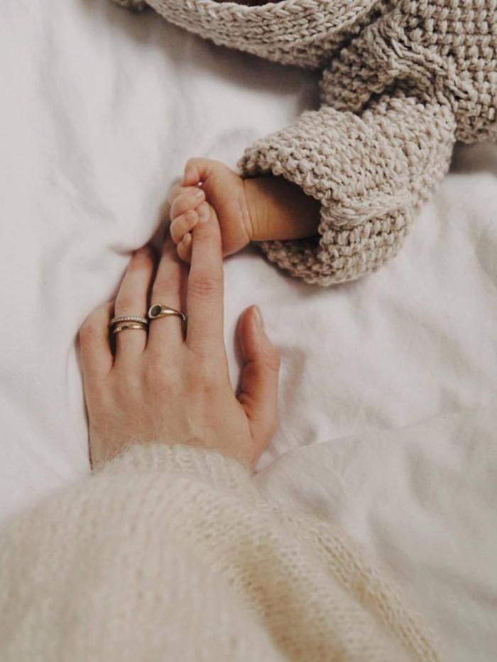 ภรรยาเจ้า | all noren
