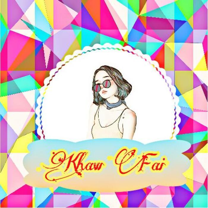 Khaw_fai