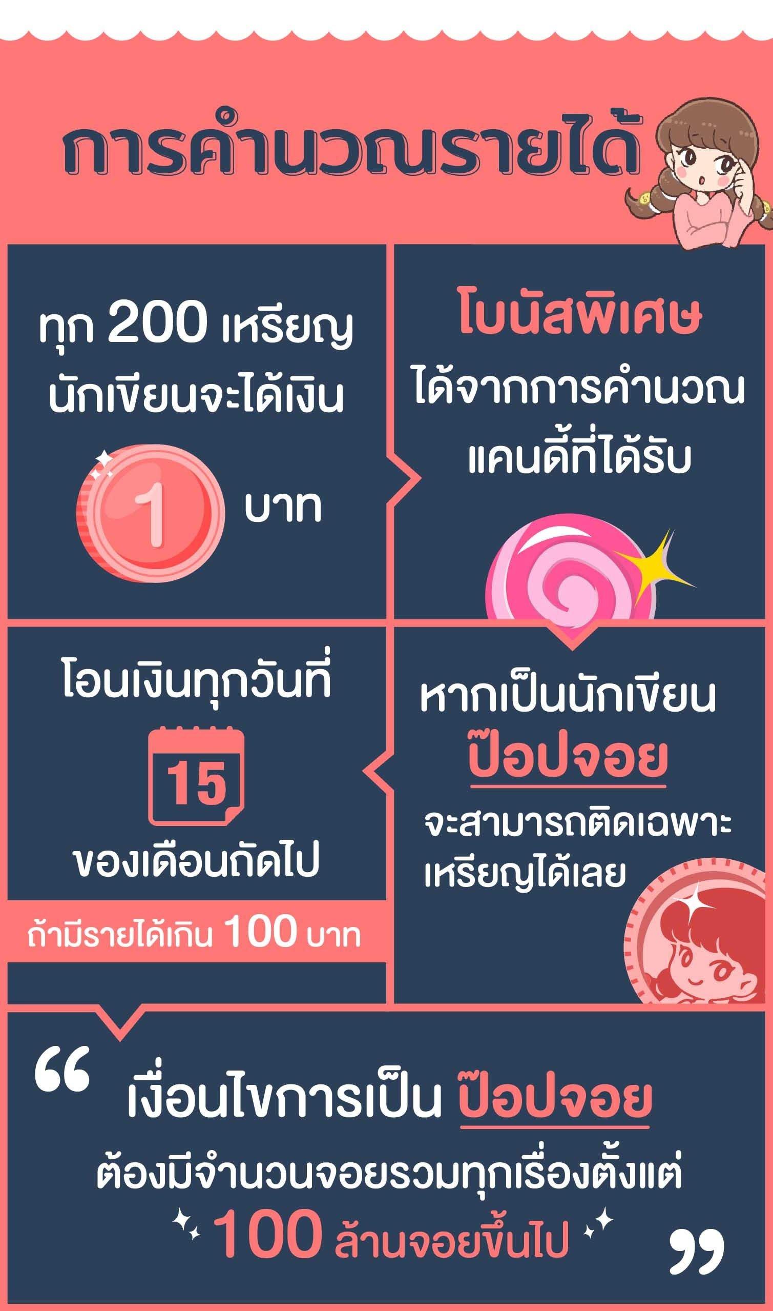 coin-info-3