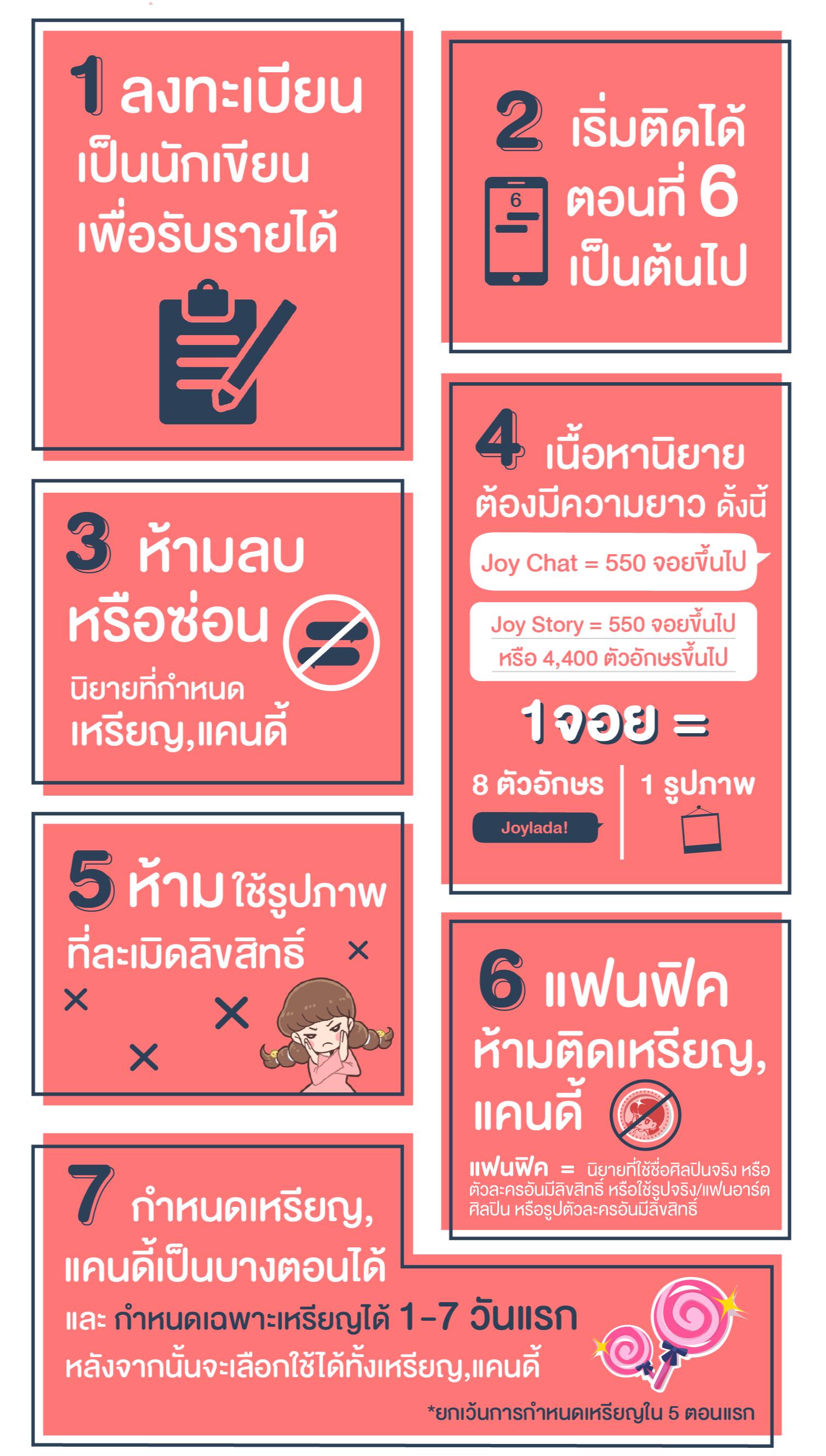 coin-info-2